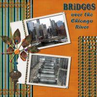 Bridges_1.jpg