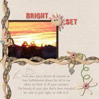 BrightSunset_1.jpg