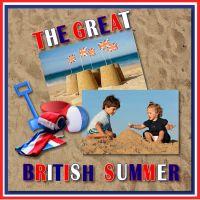 British_Summer.jpg