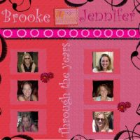 Brooke_s-scrapbook-000-Intro-Page.jpg