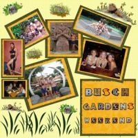 Brooke_s-scrapbook-004-Busch-Gardens.jpg