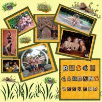 Brooke_s-scrapbook-004-Busch-Gardens.jpg