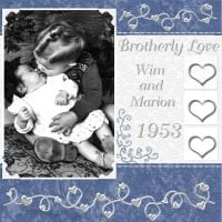 Brotherly_Love_1953-screenshot.jpg
