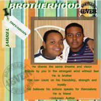 Brothers-000-Brotherhood.jpg