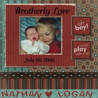 Brothers-Nathan-and-Logan-000-Page-1.jpg