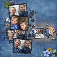 Brothers1web.jpg