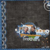 Brothersweb1.jpg