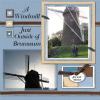 Brunssum-001-Page-2.jpg