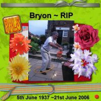 Bryon2.jpg