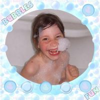 Bubbles-Fun-000-Page-1.jpg