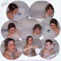 Bubbles-Fun-001-Page-2.jpg