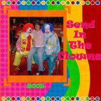 Bunch-of-Clowns1.jpg
