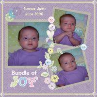 Bundle-of-Joy-000-Page-1.jpg