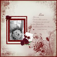 Burgunbeige-Kit_Moonbeam-Designs-000-Page-1.jpg