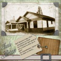 Burk-Burnett_Texas-000-Page-1.jpg