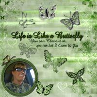 Butterflies-000-Page-1.jpg