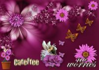 Butterflies_and_Flowers-screenshot.jpg