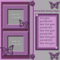 Butterfly-Magic-000-Page-1.jpg