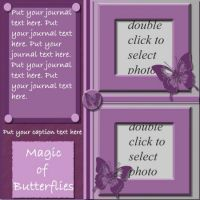 Butterfly-Magic-001-Page-2.jpg