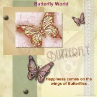 Butterfly-World-000-Page-1.jpg