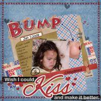 CHEYENNE_S-BUMP--000-Page-1.jpg