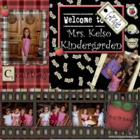 COURTNEY-KINDERGARDEN--000-Page-1.jpg