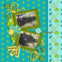 CS---June-Scraplift-Challenge-Page-1.jpg