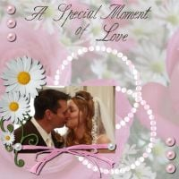 CS-Challenge-6-A-Special-Moment-000-Page-1.jpg