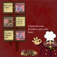 CS-July-Scraplift-Challenge---cute-000-Page-1.jpg