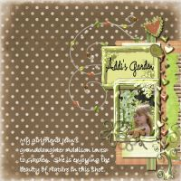 CS-July-Scraplift-Challenge-000-Page-1.jpg