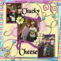CS-March-Mega-Kit---Chucky-Cheese-000-Page-1.jpg