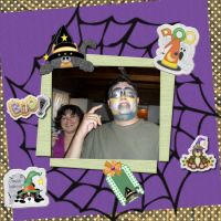 CS-New-kits-002-Who-said-Spooky-Page-2.jpg
