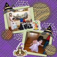 CS-New-kits-003-Who-said-Spooky-Page-3.jpg
