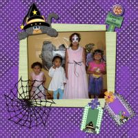 CS-New-kits-005-Who-said-Spooky-Page-5.jpg