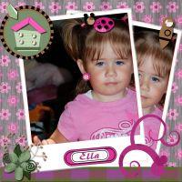 CS-Scrappin-Challenge-4-Ella-Cutie-000-Page-1.jpg