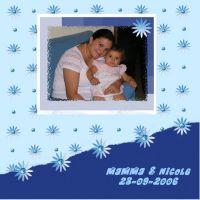 CSA-000-Page-1.jpg