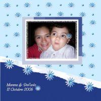 CSA-002-MammaStefy.jpg