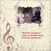 CT-Tina-Sudweek-001-magic-of-music-pg2.jpg