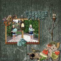 CabbagePatch_1.jpg