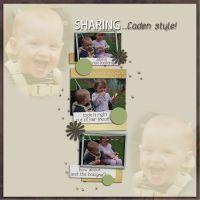 Caden_Sharing.jpg