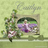 Caitlyn---Avocado---gall.jpg