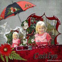 Caitlyn-01.jpg