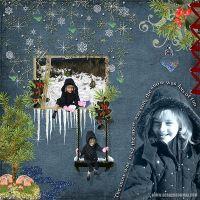 Caitlyn-1st-Snow-03.jpg