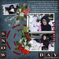 Caitlyn-1st-Snow-04.jpg