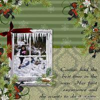 Caitlyn-1st-Snow-05.jpg
