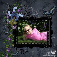 Caitlyn-2008-.jpg