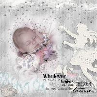 Caitlyn-Baby-Soft-LO.jpg