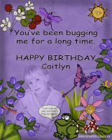 Caitlyn-Birthday-Card.jpg