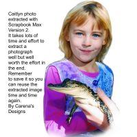 Caitlyn-_-Crocodile-000-Page-1.jpg