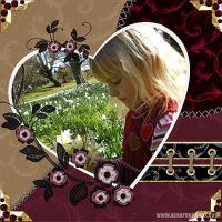 Caitlyn_-_Ambrosia_-_GALLERY.jpg